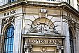 lloyds customers suffer unexplained online banking problems