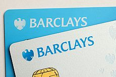 barclays bank cards