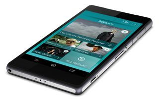 ee tv mobile